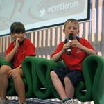 CYFC-forum_5000plus