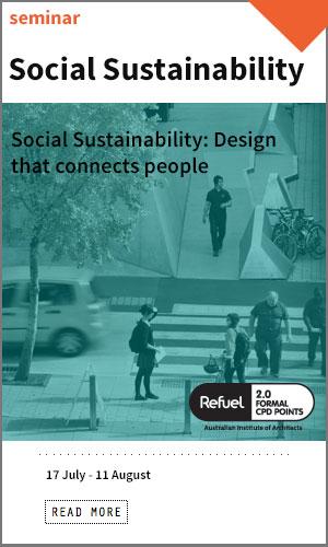 social_sustainability