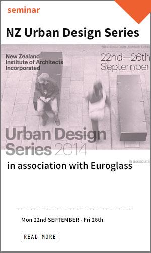 UrbanDesignSeries